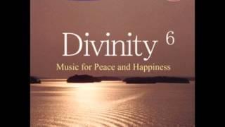 He Jagrata Vishwa Vidhhata - Divinity 6