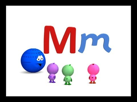 Xxx Mp4 Las Vocales A E I O U Y La Consonante M Canta Cuento Infantil Educativo La Pelota Loca 3gp Sex