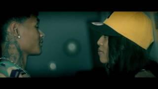 """Auburn """"DEEP"""" Official Music Video (iTunes Link in Description!) • @CallMeAuburn"""