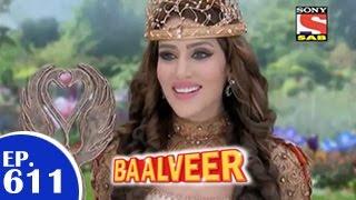 Baal Veer - बालवीर - Episode 611 - 29th December 2014