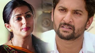 MCA - Middle Class Abbayi - BACK to BACK BLOCKBUSTER HIT Trailers - Nani, Sai Pallavi