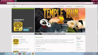 How to download play store apps on computer (New working method, July 2013)