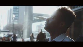 JayteKz - Memories [Official Music Video]