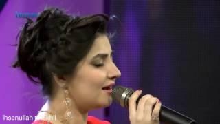 Gul panra new songs 2016