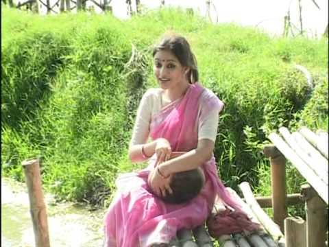 Tue Gud Nibi Na Bhalo Katha [Full Song] Jatar Maye