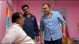 Deivamagal Episode 1360, 11/10/17