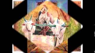 Sagada Gadi DJ Mix - Superhit Kosli-Sambalpuri Song