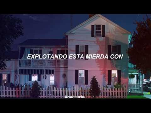 Lorde - Homemade Dynamite (Español)