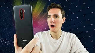 Pocophone F1 - How Is This Smartphone Only $300?