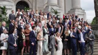 Wedding Film :  Videography