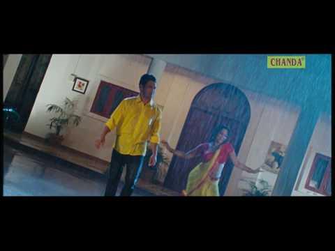 Xxx Mp4 HD कस के दबा दे Kass Ke Daba Da Bhojpuri Hit Video Song Ft Nirahua Monalisa 3gp Sex