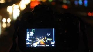(الغالق البطئ) تعلم التصوير الفوتوغرافي الحلقه 4