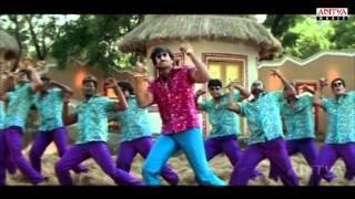 Ranam Video Songs - Hey Chinna Song - Gopichand, Kamna Jethmalani