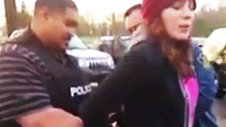 Flint Cops Don