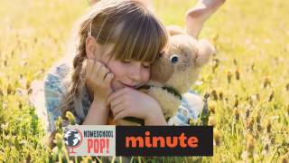 Seconds, Minutes and Hours for Kids | Classroom Video