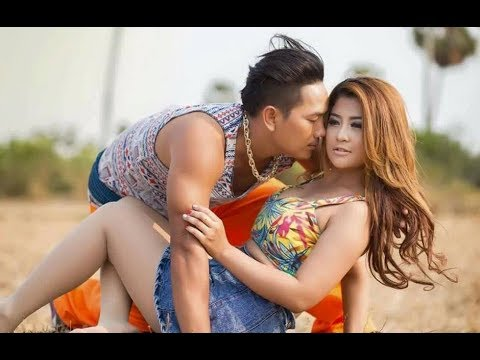 Xxx Mp4 I Love Sexy Girl Original Song 2018 ស្រលាញ់ស្រីសិុចសុី Full MV 3gp Sex