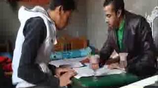 احلى دابسماش موجود ع اليوتيوب ف مصر(الروش وجوكا)
