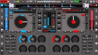 images TECHNO DANCE REMIX UNLIMITED DISCO MOBILE VOL 1 2015 DJRYAN DJ AR AR DJ PROKZKIE