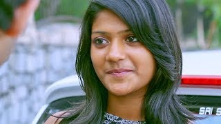 Naked Truth - Telugu Short Film 2015