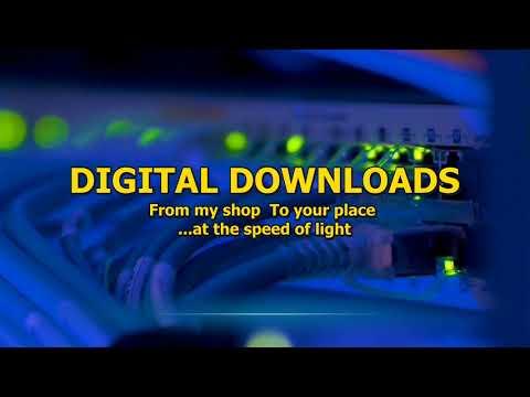 Xxx Mp4 2018 08 03 Dig Dwnlod Video Banner 13sec Sound Text1 3gp Sex