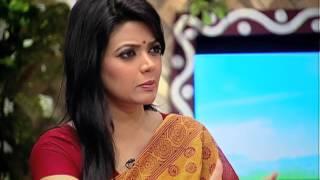 BBC - Health Factual - Natoker Pore - Episode 6 (After the drama Ujan Ganger Naiya series 2)