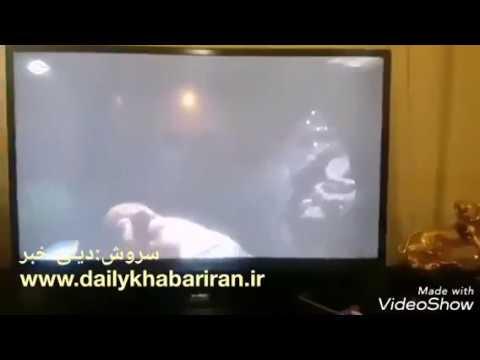 Xxx Mp4 Sex Video On IRAN Tv Channel 3gp Sex