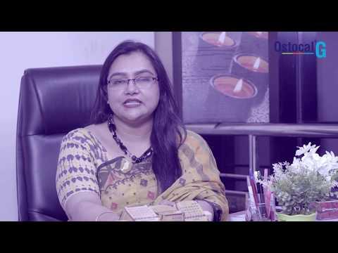 Xxx Mp4 ব্যথামুক্ত নরমাল ডেলিভারী সম্পর্কে জানুন Painless NVD By Dr Farhana Ahmed 3gp Sex