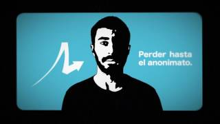 Rayden - Imperdible feat. Sidecars (Lyric Video)