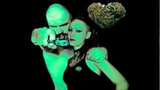Prti Bee Gee-15 Petnaesta pesma (Samo hedovi nam fale)feat. Hejter Luća i Krofna iz Parizer (Tekst)