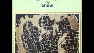 Crow -  Don't Try to Lay No Boogie Woogie on the King of Rock and Roll