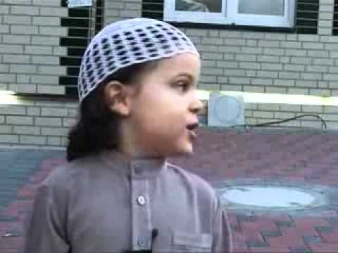 Xxx Mp4 Muslim Kid Reciting Quran 3GP MP4 FLV MP3 Video Download Flv 3gp Sex