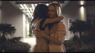 SELFY - Обійми [офіційне відео]