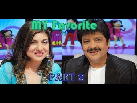 Xxx Mp4 My Favorite Udit Narayan And Alka Yagnik Songs Jukebox Part 28 HQ 3gp Sex