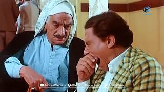 فين إيمانك يا مرسى ده ربنا قال و لا تيأسو من رحمة الله