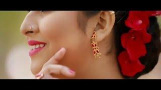Tumi Nasoni !! HD Official Video Of Achurjya Barpatra !! Torali 2018 !!