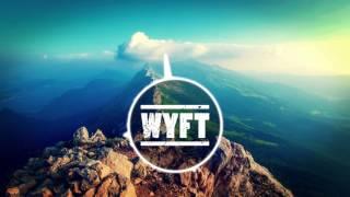 Avicii   Levels Thrizzo Trap Remix Festival Trap