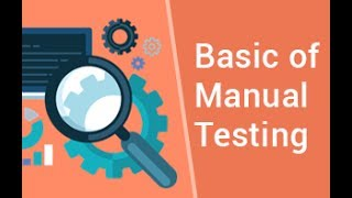 Basic Of Manual Testing | Software Development Life Cycle | Manual Testing Tutorial - Step 2