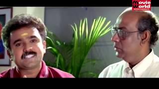 Malayalam New Movies 2017 # Watch New Malayalam Movies Online # Malayalam Comedy Movies Full 2017