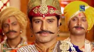 Bharat Ka Veer Putra Maharana Pratap - Episode 280 - 18th September 2014