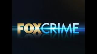 Fox Crime  Reklam Jeneriği