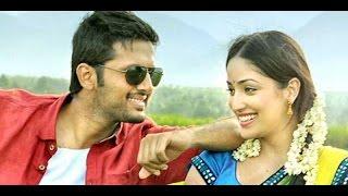 Courier Boy Kalyan - Official Trailer | Nithiin, Karthik | Premsai , Gautham Menon