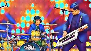 Paatum Parandakettum   Thamarassery Churam   Music Mojo Season 5   Kappa TV