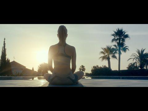 Xxx Mp4 Hardwell Feat Jake Reese Run Wild Official Music Video 3gp Sex