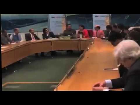 Xxx Mp4 Pawan Kalyan Speech At Indo European Business Forum House Of Parliament JanaSena PawanKalyan 3gp Sex