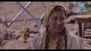 مسلسل وحدن الحلقة 1 الأولى | نادين خوري و مرح جبر