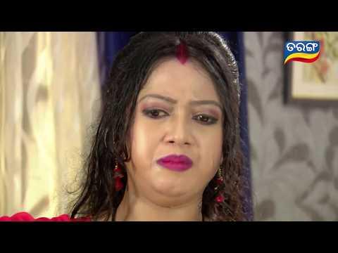 Full Gadbad Ep 01 7th August 2017    New Odia Comedy Show - Tarang TV