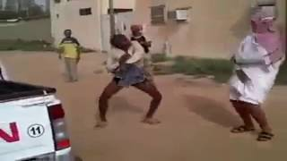Funny Dance Videos Arab - funny videos - funny arab best videos in youtube