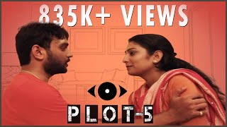 Plot 5 - New Kannada Short Film 2017 || with English Subtitles