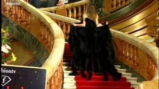 Fashiontv-  Midnight Hot @ Casino Palace  Romania- fashiontv.com