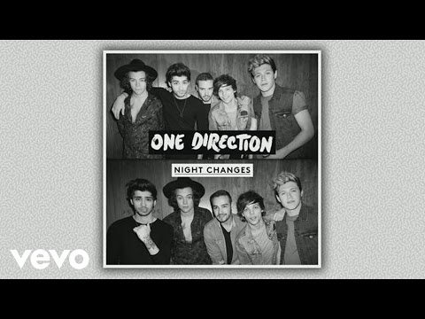 Xxx Mp4 One Direction Night Changes Audio 3gp Sex